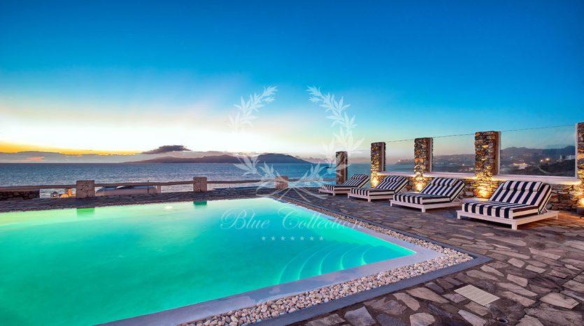 Mykonos_Luxury_Villas_PLM-(72)