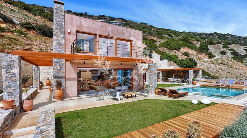 Crete_Luxury_Villas_CRT-3-(10)