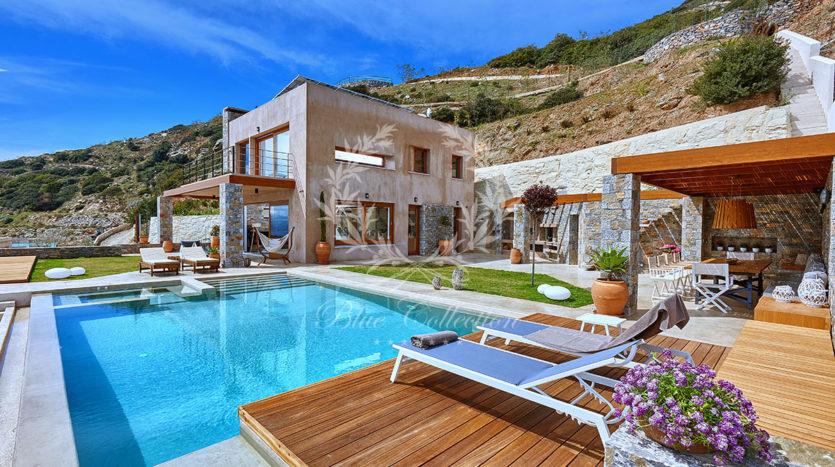 Crete_Luxury_Villas_CRT-3-(11)