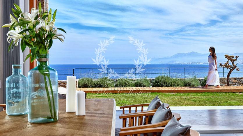Crete_Luxury_Villas_CRT-3-(15)