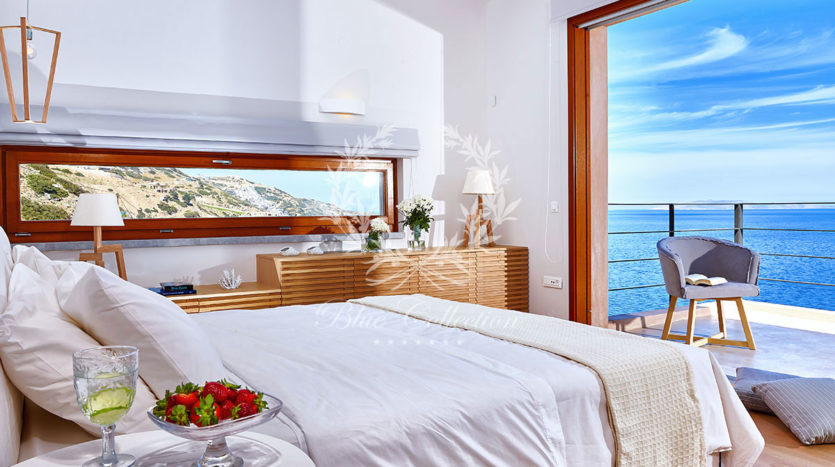 Crete_Luxury_Villas_CRT-3-(17)