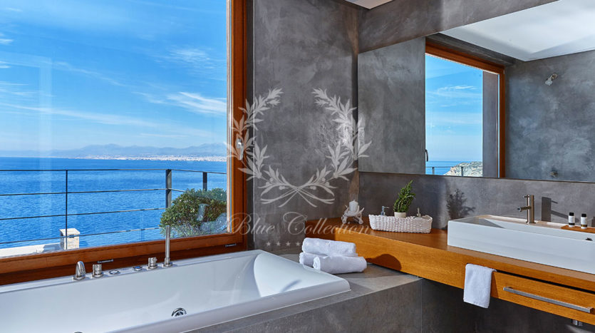 Crete_Luxury_Villas_CRT-3-(21)