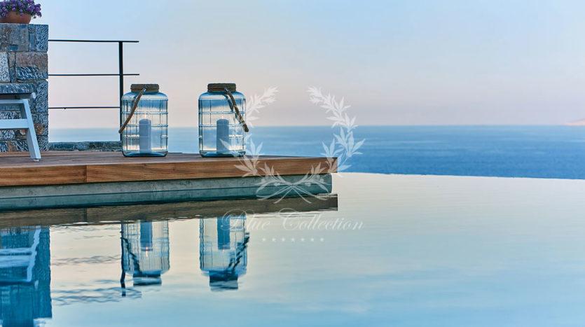 Crete_Luxury_Villas_CRT-3-(26)
