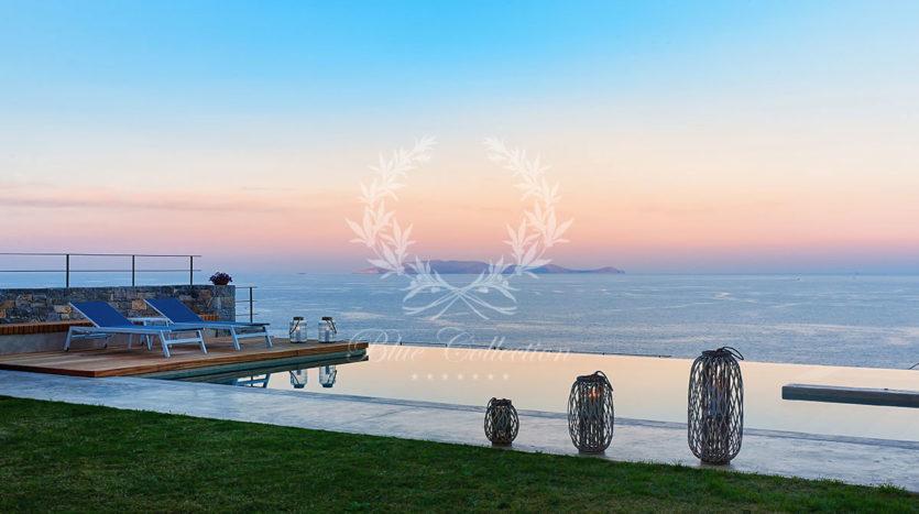 Crete_Luxury_Villas_CRT-3-(29)
