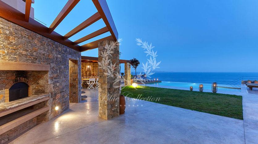 Crete_Luxury_Villas_CRT-3-(36)