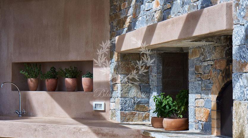 Crete_Luxury_Villas_CRT-3-(39)