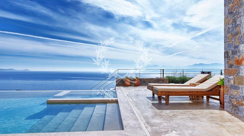 Crete_Luxury_Villas_CRT-3-(4)