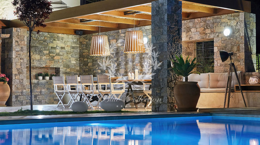 Crete_Luxury_Villas_CRT-3-(41)