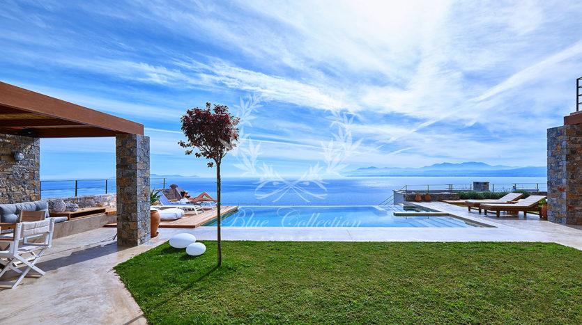Crete_Luxury_Villas_CRT-3-(5)