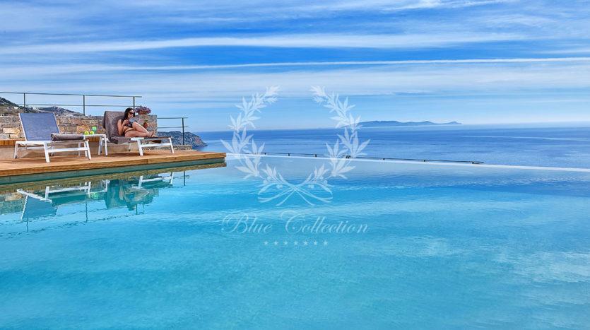 Crete_Luxury_Villas_CRT-3-(6)