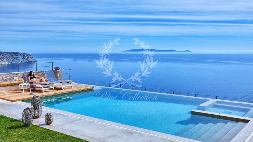 Crete_Luxury_Villas_CRT-3-(7)