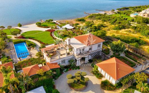 Crete_Luxury_Villas_CSL-(1027)