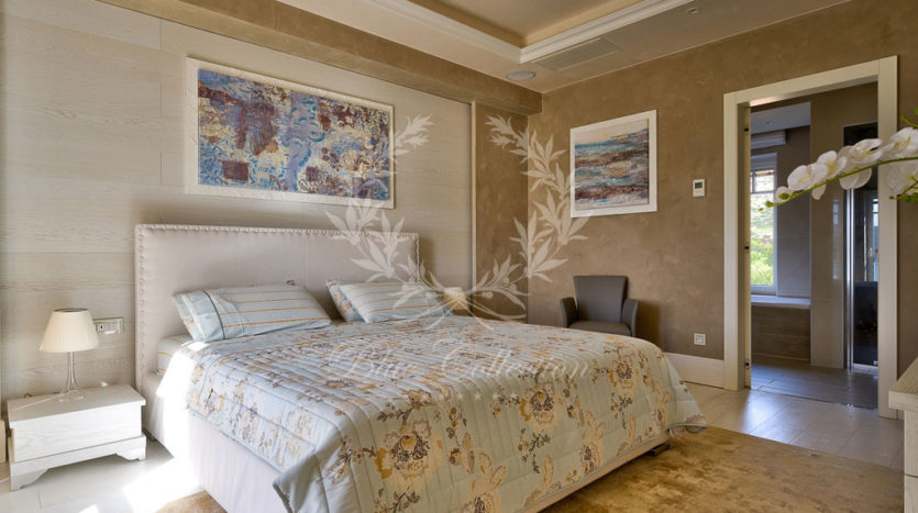 Crete_Luxury_Villas_CSL-(14)