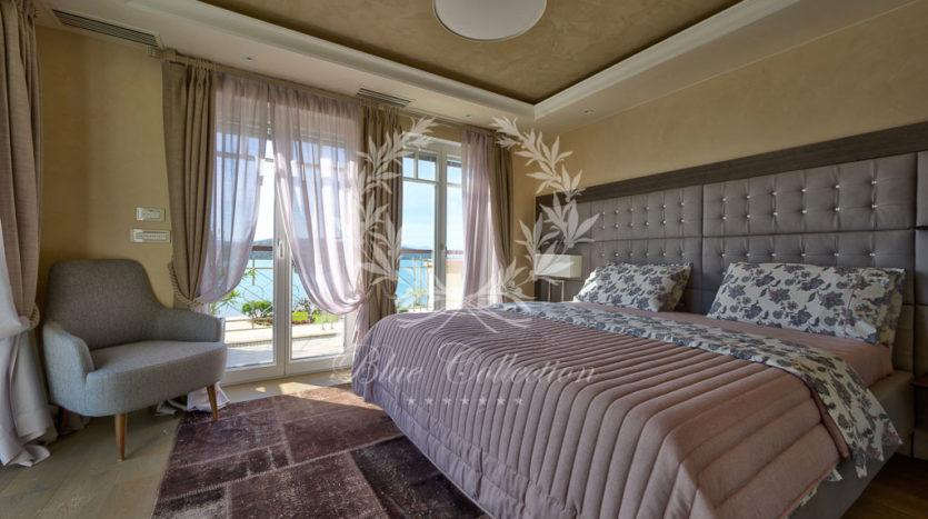 Crete_Luxury_Villas_CSL-(15)