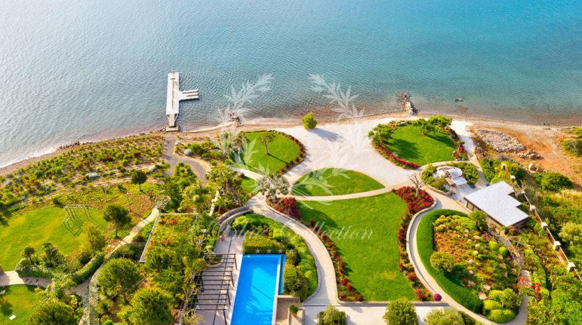 Crete_Luxury_Villas_CSL-(24)