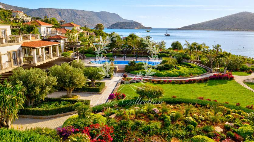 Crete_Luxury_Villas_CSL-(28)