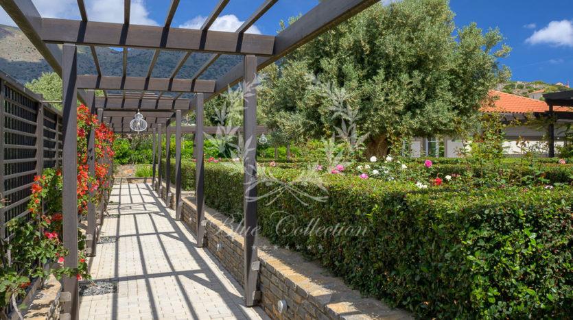 Crete_Luxury_Villas_CSL-(32)
