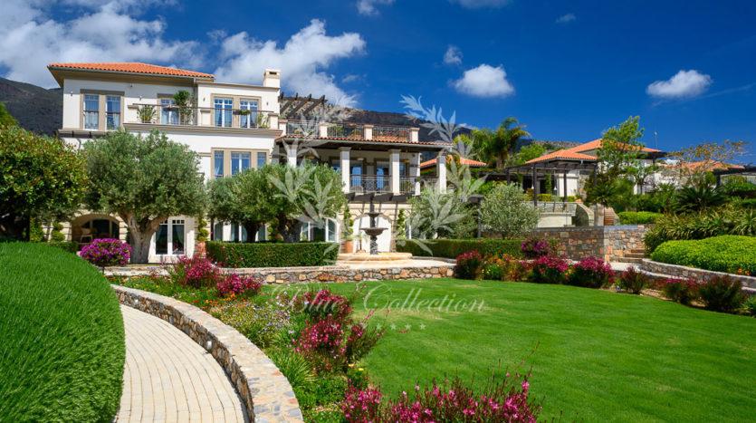 Crete_Luxury_Villas_CSL-(37)