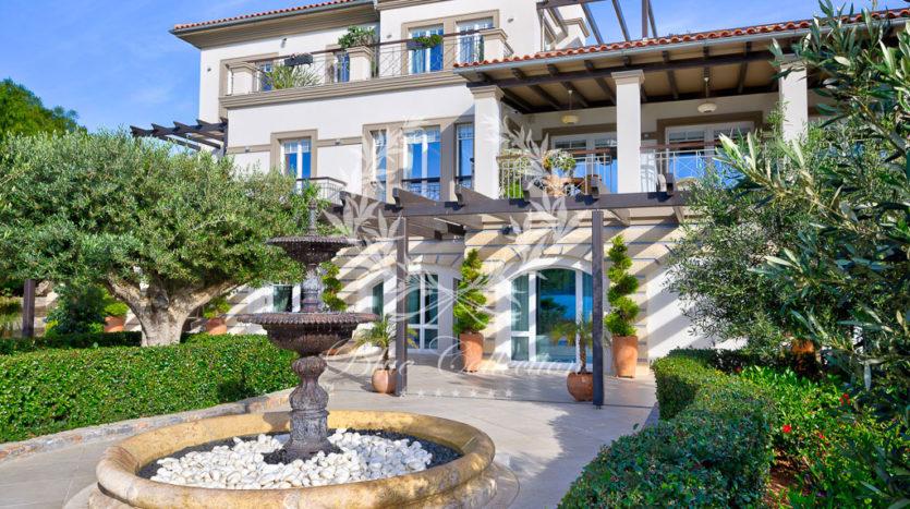 Crete_Luxury_Villas_CSL-(4)