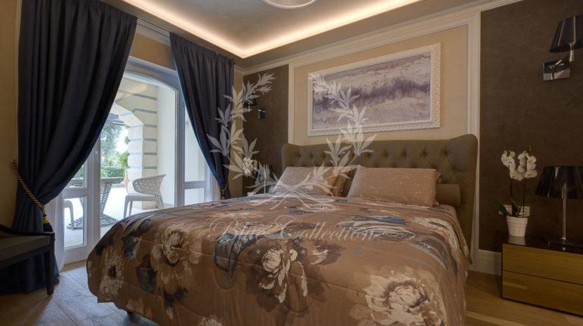 Crete_Luxury_Villas_CSL-(41)
