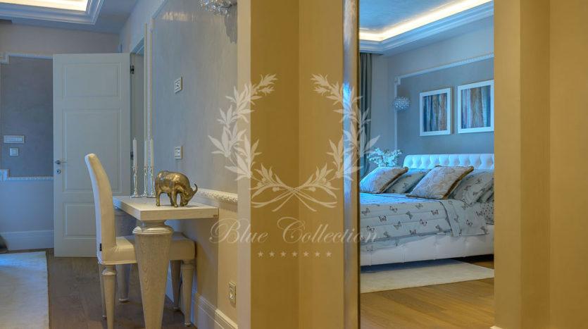 Crete_Luxury_Villas_CSL-(43)