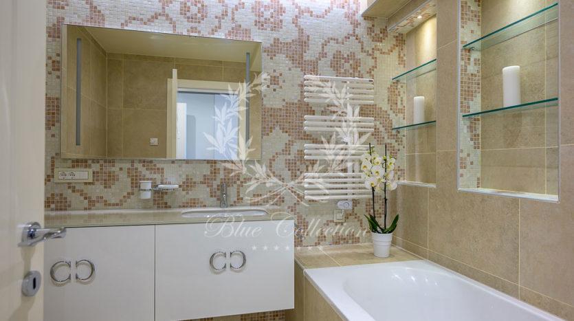 Crete_Luxury_Villas_CSL-(46)