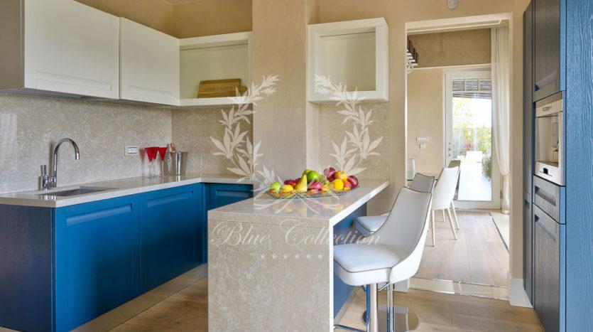 Crete_Luxury_Villas_CSL-(51)