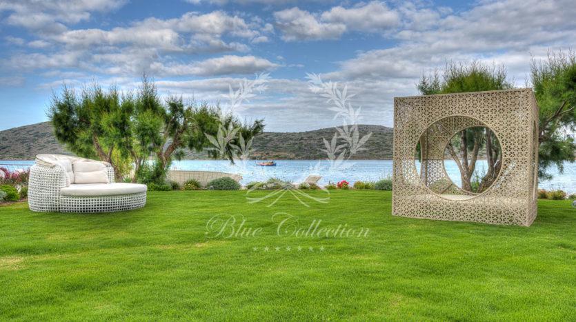 Crete_Luxury_Villas_CSL-(53)