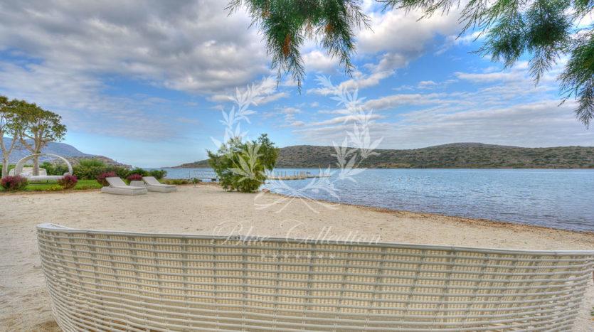 Crete_Luxury_Villas_CSL-(54)
