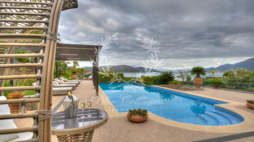 Crete_Luxury_Villas_CSL-(57)