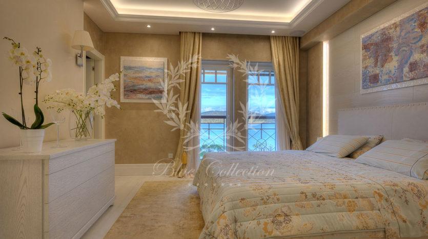 Crete_Luxury_Villas_CSL-(65)