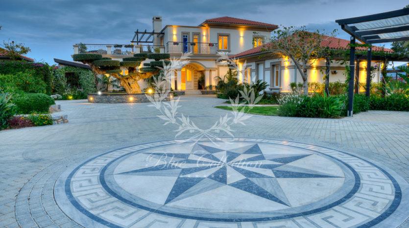Crete_Luxury_Villas_CSL-(70)
