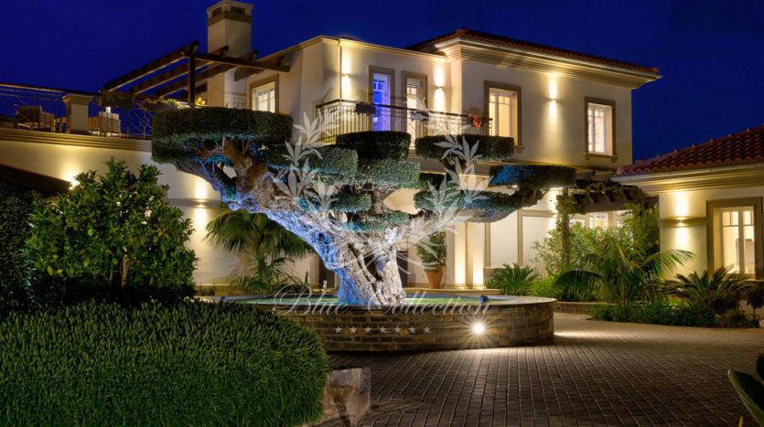 Crete_Luxury_Villas_CSL-(72)