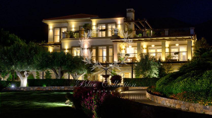 Crete_Luxury_Villas_CSL-(73)