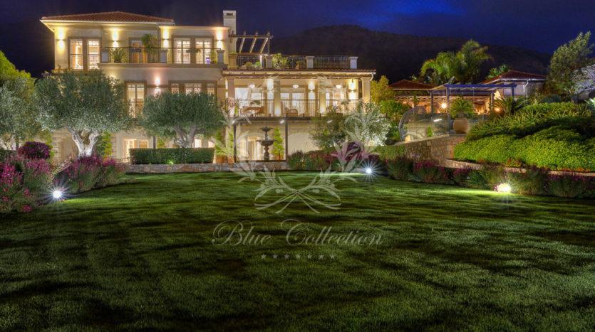 Crete_Luxury_Villas_CSL-(75)