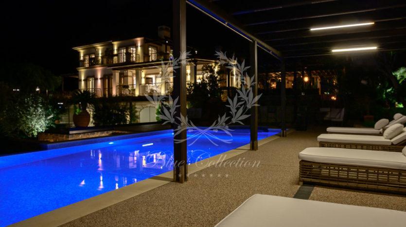 Crete_Luxury_Villas_CSL-(77)