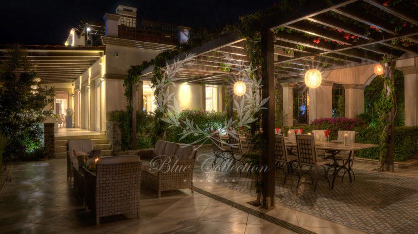 Crete_Luxury_Villas_CSL-(80)