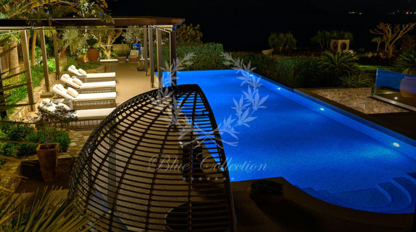 Crete_Luxury_Villas_CSL-(81)