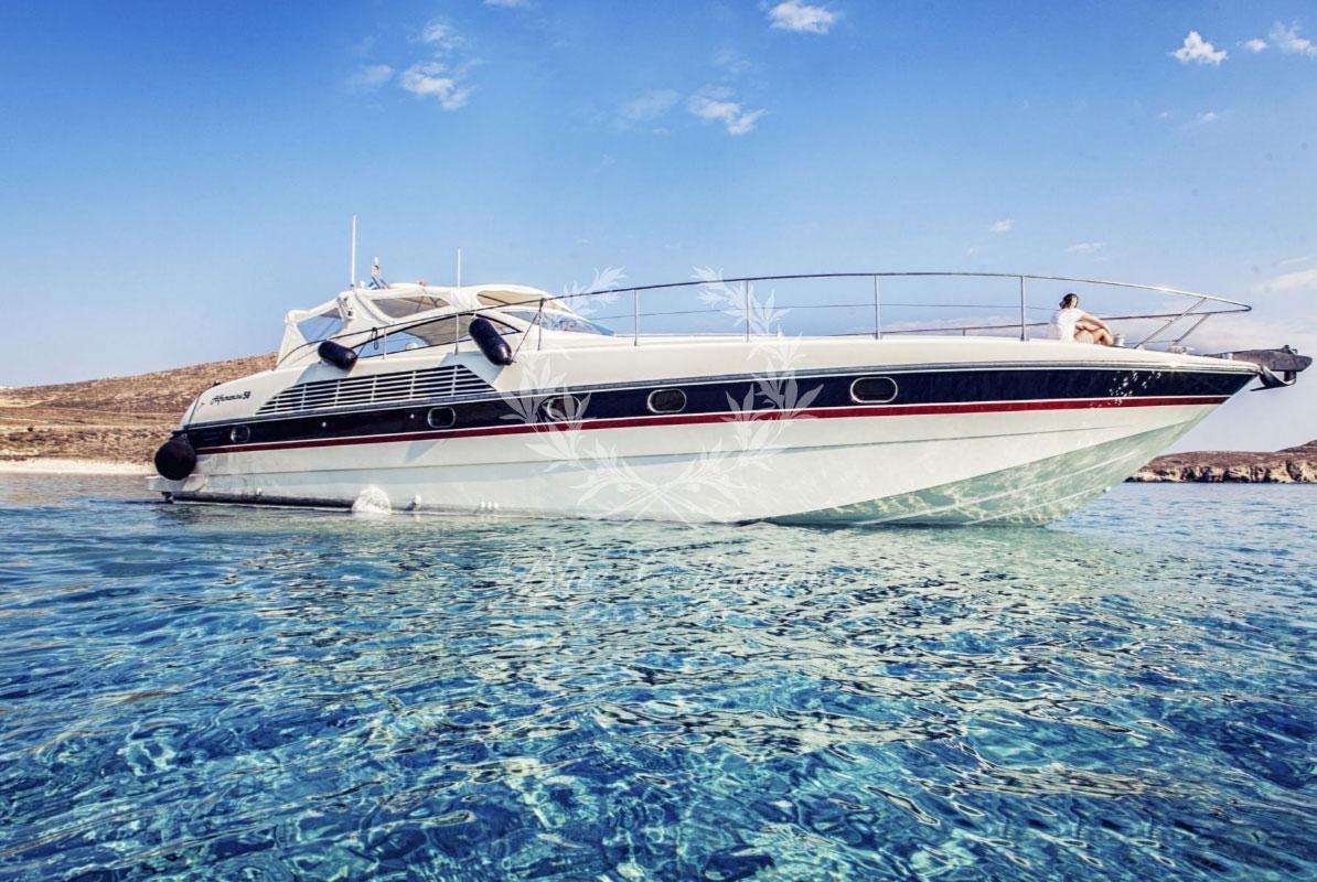Greece_Luxury_Yachts_ALFAMARINE50 (13)