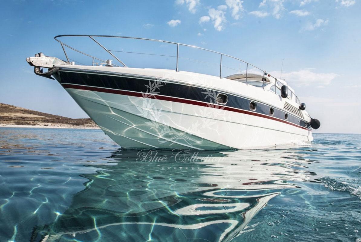 Greece_Luxury_Yachts_ALFAMARINE50 (14)