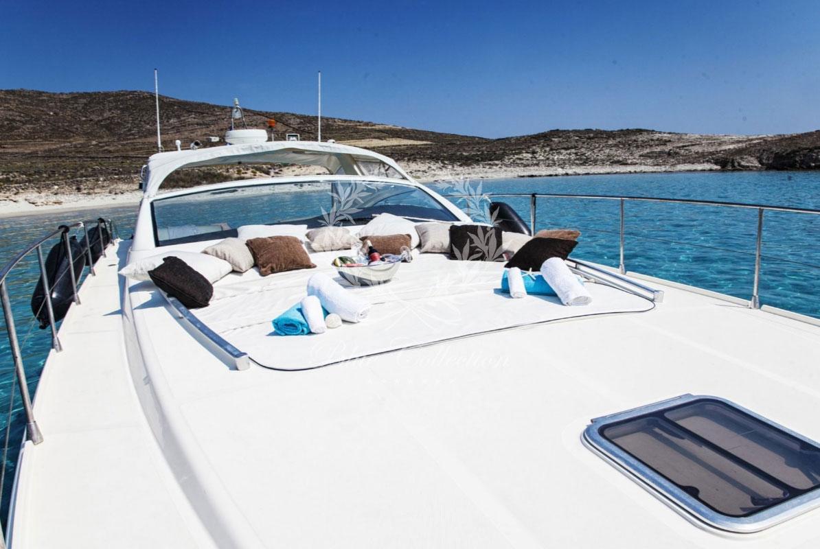 Greece_Luxury_Yachts_ALFAMARINE50 (15)
