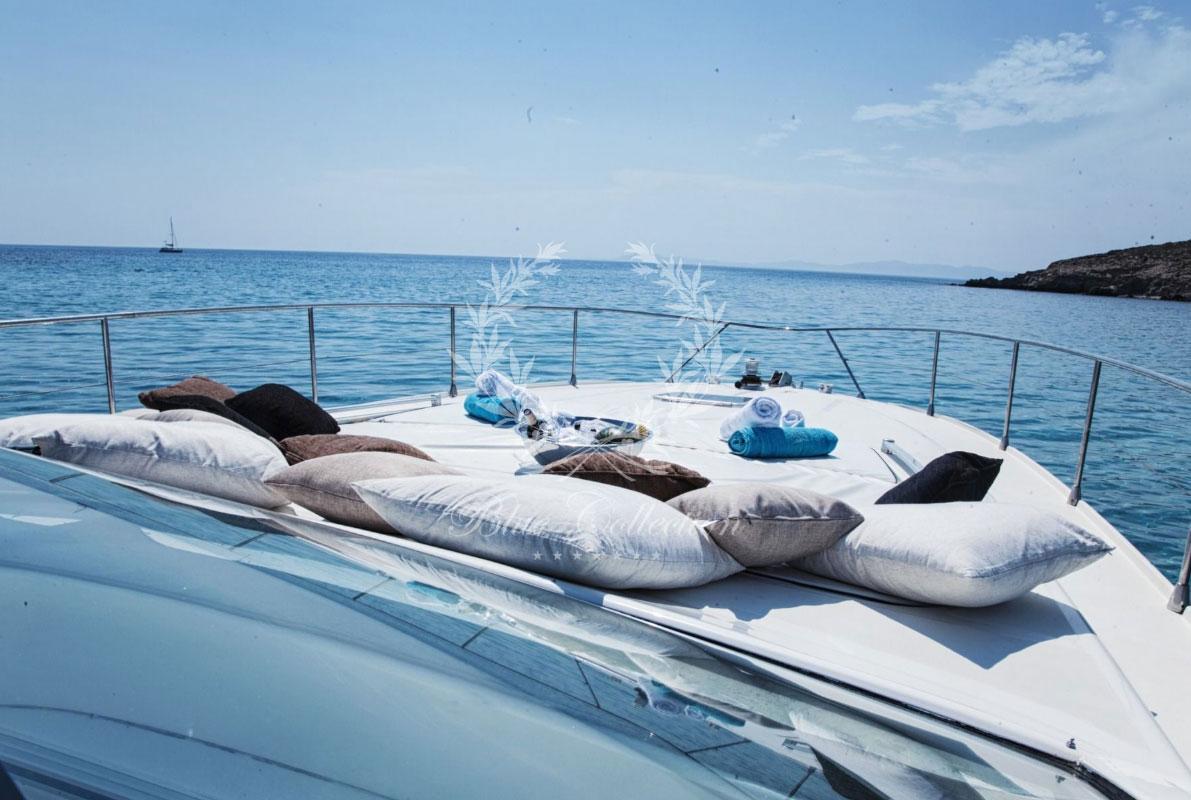 Greece_Luxury_Yachts_ALFAMARINE50 (16)