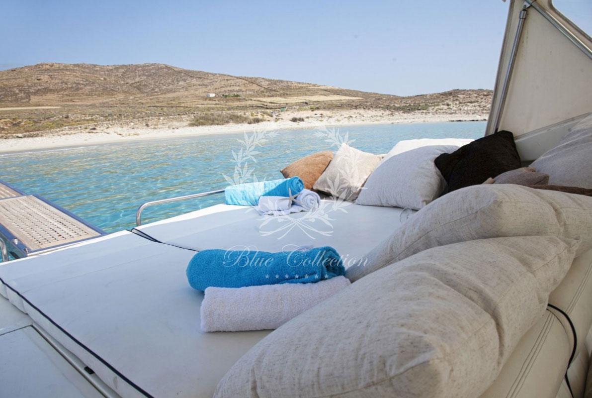 Greece_Luxury_Yachts_ALFAMARINE50 (17)