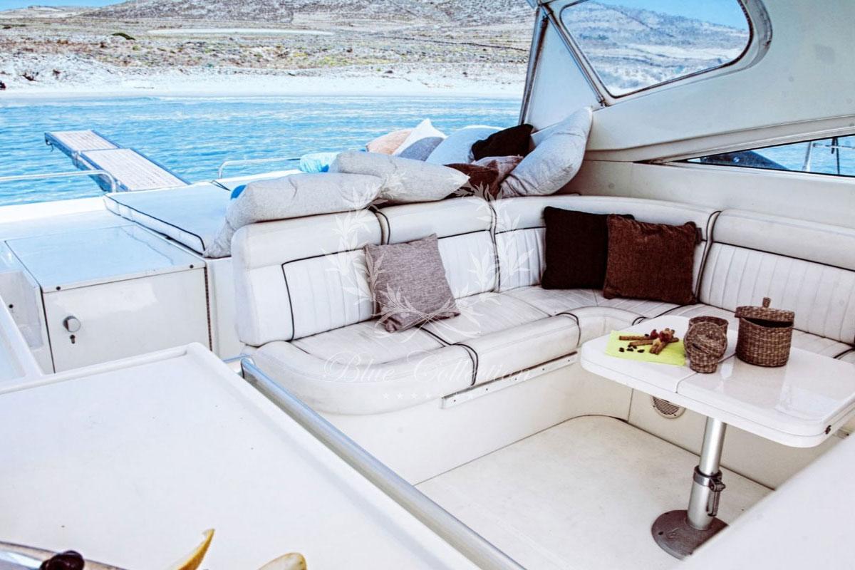 Greece_Luxury_Yachts_ALFAMARINE50 (18)