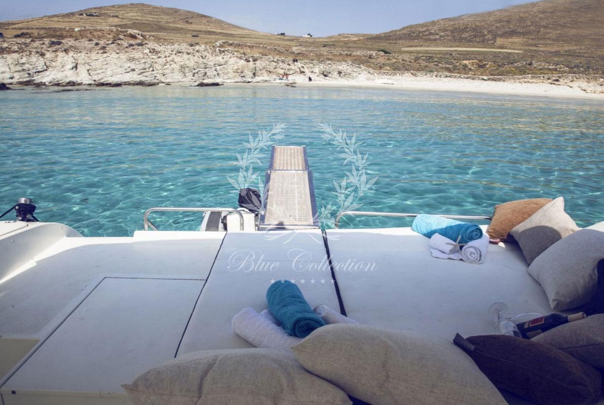 Greece_Luxury_Yachts_ALFAMARINE50 (19)
