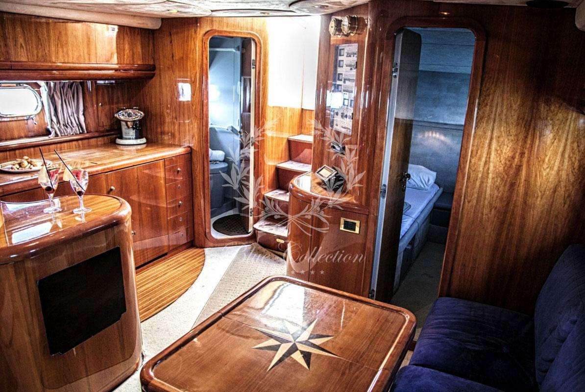 Greece_Luxury_Yachts_ALFAMARINE50 (20)