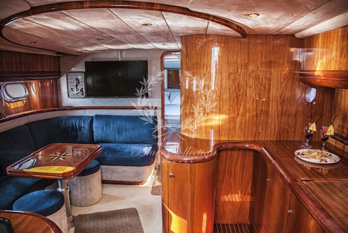 Greece_Luxury_Yachts_ALFAMARINE50 (21)