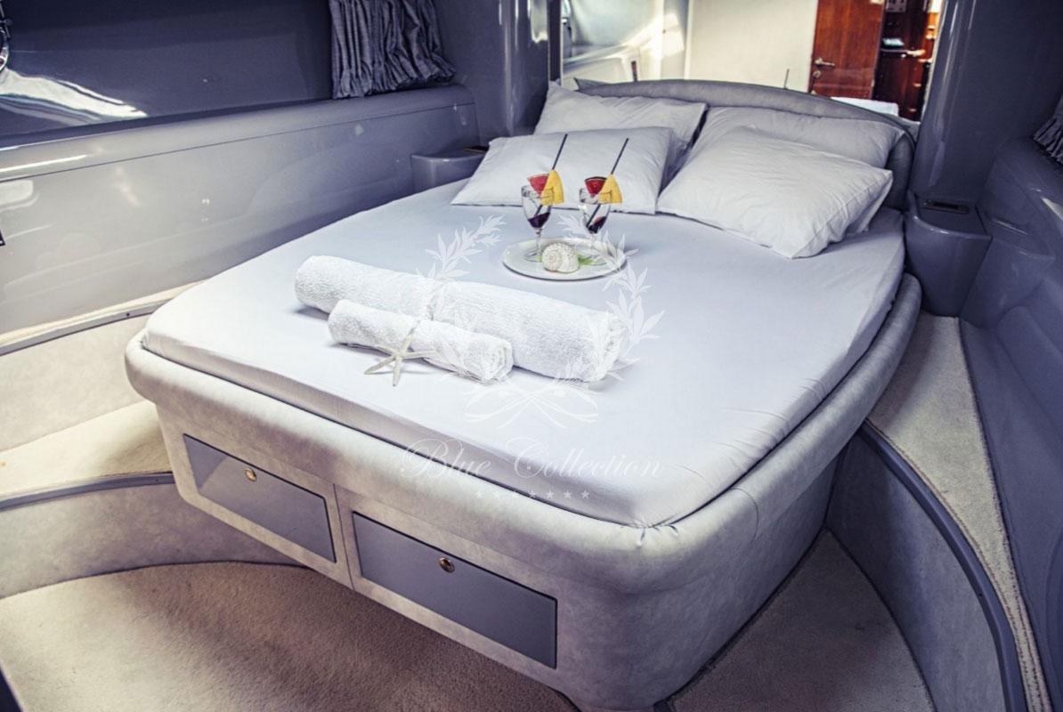 Greece_Luxury_Yachts_ALFAMARINE50 (22)
