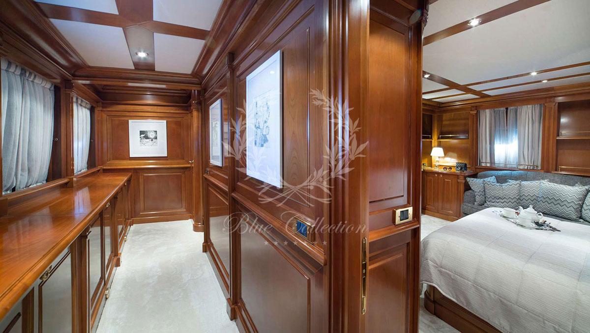 Greece_Luxury_Yachts_AQUILA-(18)