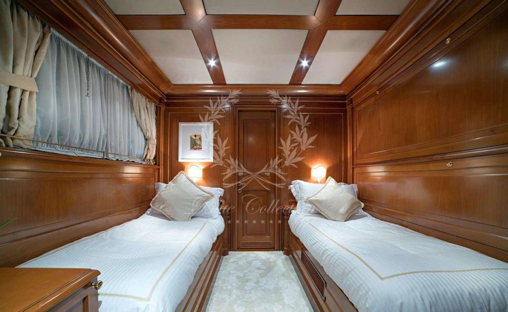 Greece_Luxury_Yachts_AQUILA-(19)